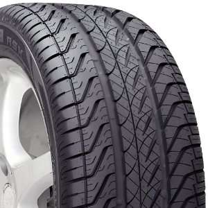 Kumho Ecsta ASX KU21 All Season Tire   195/55R15 85VR