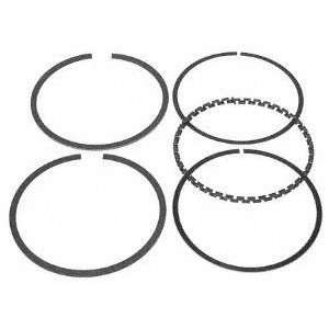 Perfect Circle 41710 Premium Piston Rings Automotive