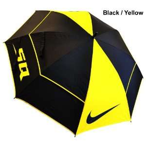 Customer reviews for Nike 68 SQ Square Auto Open Golf Umbrella