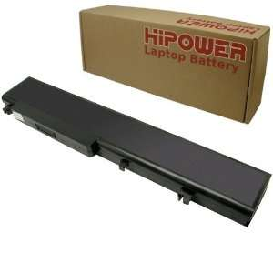 Hipower Laptop Battery For Dell Vostro 312 0740, 312 0894, 451 10611