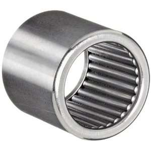 Koyo Torrington GB 108 Precision Needle Roller Bearing, Full