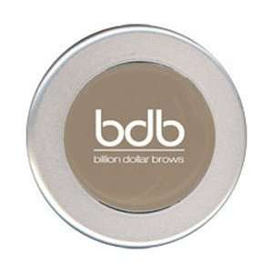 Billion Dollar Brows Brow Powder   Blonde, 2g: Beauty