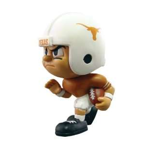 Lil Teammates Series Texas Longhorns Running Back Toys