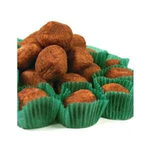 St. Patricks Day Irish Potato Candy Gift  Grocery