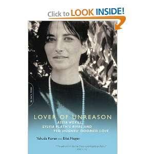 Hughes Doomed Love (9780786721054) Yehuda Koren, Eilat Negev Books