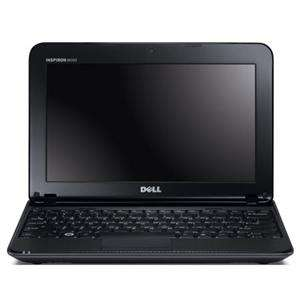Dell Inspiron Mini 1018 10.1 inch Netbook