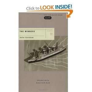 Books) (9780940322318) Julio Cortazar, Elaine Kerrigan, Alastair Reid