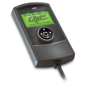 Edge Products 36000 EVOHT Programmer for Dodge Cummins Diesel 5.9L, 6