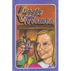 Little Women (9780709701255) louisa alcott Books