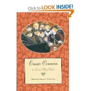 Hill Louisa May Alcott, Jane Dyer 9780613717533  Books