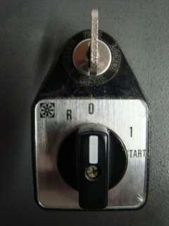SCHLEICHER 007S 007 S I HIGH SECURITY 1.5HP SHREDDER