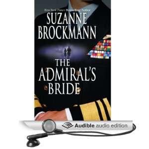 (Audible Audio Edition) Suzanne Brockmann, Allyson Johnson Books