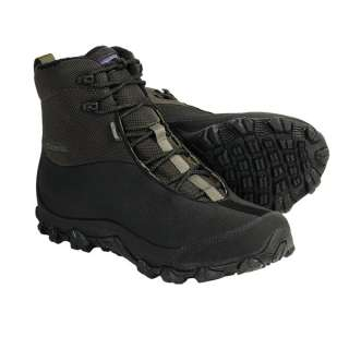 Patagonia Das Boot Mid Boots   Waterproof, Insulated (For Men)