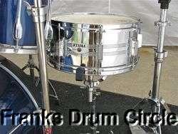 Rockstar 5pc Drum Set + Zildjian ZBT Cymbals + Hardware Kit + Throne