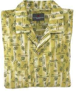 Woolrich Men Elite Four Pocket Discreet SS Shirt 44450
