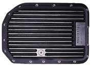 Mag Hytec Transmission Pan 02 07 Jeep Liberty #545RFE