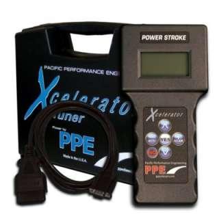 PPE Standard Xcelerator 03 09 Ford Powerstroke 6.0/6.4L