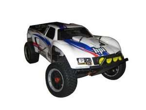 HPI Racing Baja 5T RTR Radio Controlled Truck