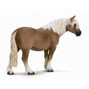 Schleich Halfling Horse: Toys & Games