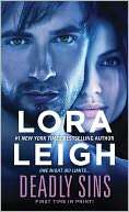 Lora Leigh   Barnes & Noble