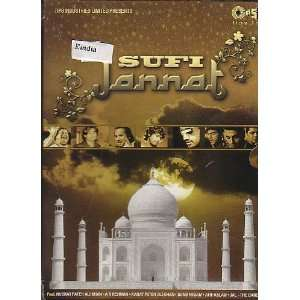 Sufi Jannat [ Great Collection of Sufi Songs } Jal , haji