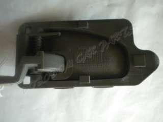 CITROEN XSARA PICASSO RIGHT FRONT INTERIOR DOOR HANDLE 2001