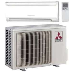 Mr. Slim Split ductless Mitsubishi NEW MSY Series Cooling Only 22,500