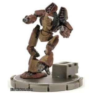 ABS 1L L Spot Anubis (Mech Warrior   Domination   ABS 1L