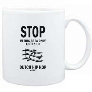White  STOP   In this area only listen to Dutch Hip Hop music  Music