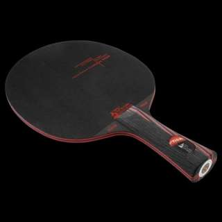 Stiga Hybrid Wood NCT Blade Table Tennis Ping Pong