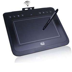 NEW CyberTablet W10 (Input Devices)