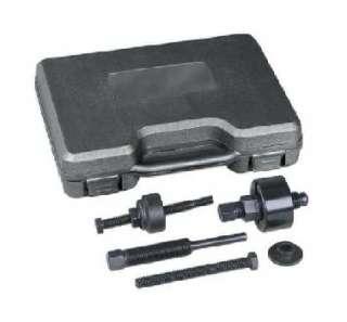Power Steering Pump Pulley Service Set OTC 4530