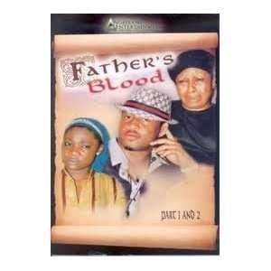 , Mercy Johnson, Patience Ozokwor, Tchidi Chikere: Movies & TV