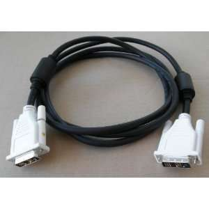 LCD TV   Plasma TV   HDTV for use with tvs lcd led plasma DVD Xbox 360