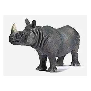 Schleich Retired Rhinoceros 14183: Toys & Games