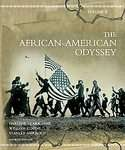 American Odyssey by Stanley Harrold, William C. Hine and Darlene Clark