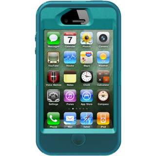 us Site/Sites masterCatalog_OtterBox/default/v1322548530323/images