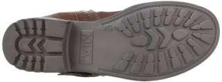 Mia Womens Knee High Fashion Boots Aleshia  2 Colors to choose  Many