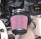 Air Intakes, Steering wheels items in K N Filter