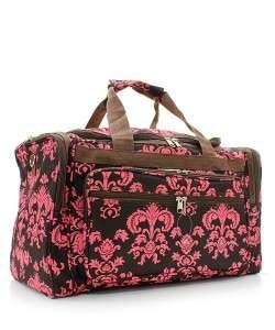 description 22 duffle bag for those weekend get away trips heavy duty
