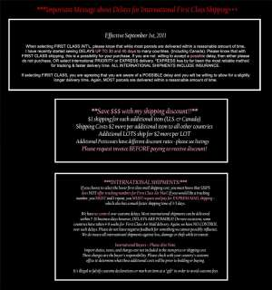 Black White Red SATIN Opera Length GLOVES Lycra OS