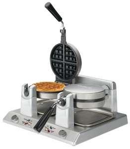 Image Result For Waring Commercial Waffle Maker