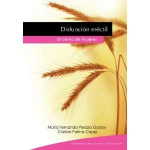 Spanish Edition) (9788499913049): Maria Fernanda Peraza Godoy: Books