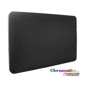 Viewsonic G Tablet Black Carbon Fiber Full Body