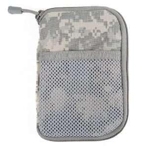 Spec Ops Brand Mini Pocket Organizer
