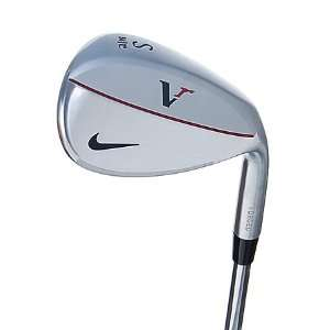 New Nike Victory Red Sand Wedge 54.12* RH