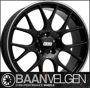 CH R 20 inch AUDI RS4 A5 S5 RS5 S6 RS6 Q5 alloys rims wheels