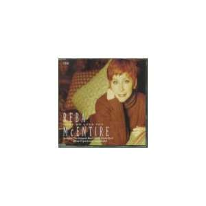 Does He Love You, CD 2 Reba McEntire Music