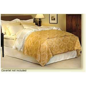 Pacific Coast Hotel Suite Bed Bundle   King Size
