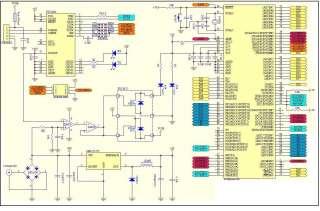 Amazoncom: arduino mega 1280